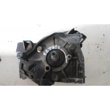 ГНП за FORD FOCUS 2008 1.6 TDCI Fuel pump 0445010102    9656300380   0 445 010 102