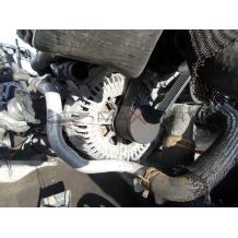 Генератор за Chrysler 300C Alternator 04896808AC 50807A TG17C026 2542845C 408008136