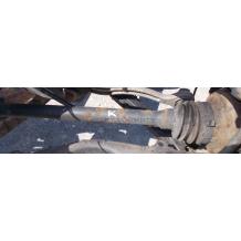 Задна дясна полуоска за MERCEDES E-CLASS W212 2.2 CDI rear right drive shaft
