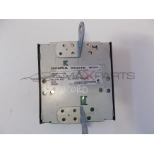УСИЛВАТЕЛ HONDA ACCORD AMPLIFIER 39186SEA0130  DJTW011460WL