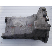 Картер за MERCEDES ML W164 3.2 V6  A6420141402 OIL PAN