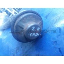 ЕГР клапан за KIA CARNIVAL 2.9 CRDI 144 Hp