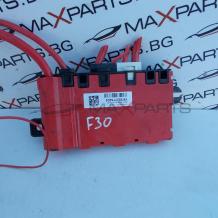 Модул за BMW F30 CONTROL MODULE 922775204