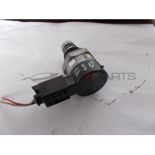 Регулатор налягане за BMW F30 320D Pressure regulator 0281002949