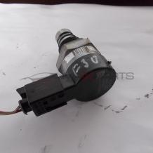 Регулатор налягане за BMW F30 320D 0281002949