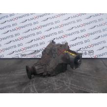 Раздатка за Kia Sportage 2.0CRDI TRANSFER BOX JM(VGT) Y070700381