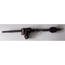 VEL SATIS 3.0 DCI   RIGHT DRIVESHAFT AUTO
