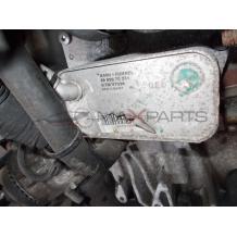Топлообменник за SAAB 9-3 1.9 CDTI 120 HP  5989070231