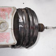 Серво усилвател за AUDI A6  4F0612105   4F0 612 105