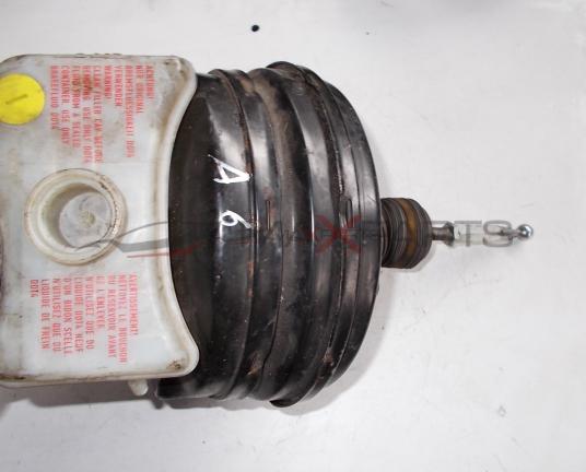 Серво усилвател за AUDI A6 BRAKE SERVO  4F0612105   4F0 612 105