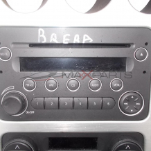 Радио CD player за ALFA ROMEO BRERA 7646302316 1560730930