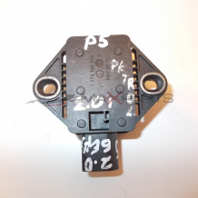 VW PASSAT 5  ESP СЕНЗОР ЗА ОТКЛОНЕНИЕ  0265005245  8E0907637A