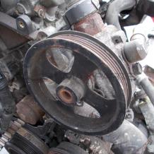 Хидравлична помпа за Toyota Rav 4 2.0 D4D Steering Pump