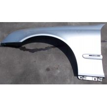 Ляв калник за Mercedes-Benz W203 Left Fender