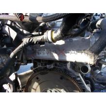 ЕГР охладител за Volvo XC60 2.5 D5 EGR Cooler 31422235 1703800128