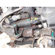 ГНП за DACIA DUSTER 1.5 DCI Fuel pump A2C53252602 H8200704210 167000938R