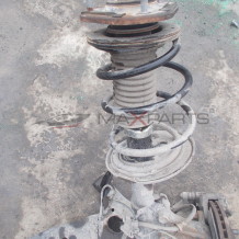 Преден десен амортисьор за TOYOTA AURIS 1.4 D4D front right Shock absorber