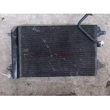 Клима радиатор за SEAT ALHAMBRA 1.9 TDI 131HP