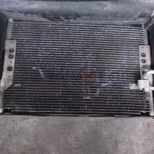 Клима радиатор за A-CLASS W168 A140 A160