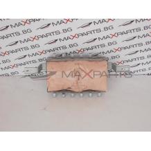 AIR BAG табло за Mazda 6 PASSENGER AIRBAG