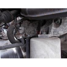Клима компресор за Audi A4 B7 3.0i A/C COMPRESSOR