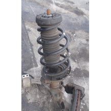 Преден десен амортисьор за OPEL ASTRA 2.0CDTI front right Shock absorber