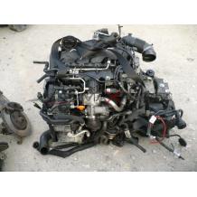 PASSAT 6 2.0 ...C.R. 2008-2010 140H.P. ...ENGINE CODE CBA