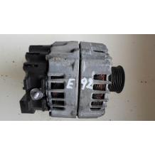 Генератор за BMW E92 320D 177 HP  7802261   2543461C