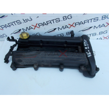 Капак клапани за Opel Vectra C 2.2 Direct Engine Rocker Cover