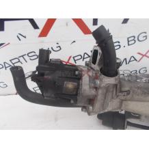 EGR клапан за Opel Insignia 2.0CDTI EGR valve 55566052