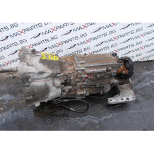 Скоростна кутия за BMW E60 3.0D MANUAL GEARBOX 6 speed 23.00-756521-8 1067401116