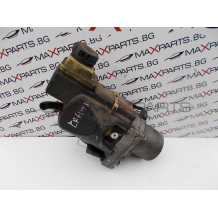 Ел.Хидравлична помпа за Renault Laguna Electric Steering Pump A5097167+G 491100023R