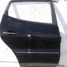 A CL W 168 REAR R