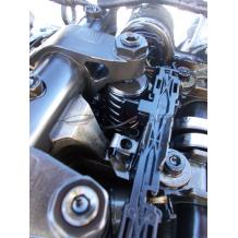 Дюза за VW Jetta 2.0TDI FUEL INJECTOR 03G130073B