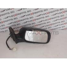 Дясно огледало за Toyota Avensis right mirror