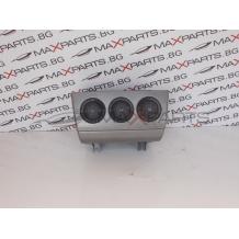 Клима управление за Peugeot 308 Climate Control T1000220K