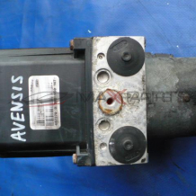 ABS модул за TOYOTA AVENSIS ABS PUMP 44540-05033 Bosch 0265950147 0265225319