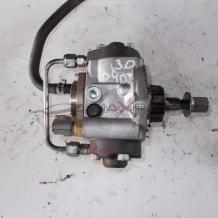 ГНП за TOYOTA HILUX 3.0 D4D Fuel injector pump  22100-30160  294000-1320