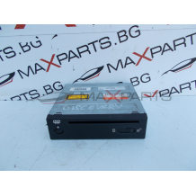 CD CHANGER за Land Rover Discovery 3 YIB500120 462100-8672