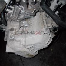 Скоростна кутия за OPEL ANTARA 2.2 CDTI Z22D1 163HP  F40 6-speed manual gearbox