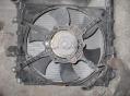 Перка охлаждане за VOLVO V40 S40 1.9 TD 90HP